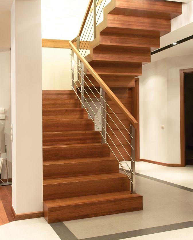today de 2016 2016 03 03 faltwerktreppen. Black Bedroom Furniture Sets. Home Design Ideas