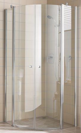 today de 2016 2016 03 03 bodengleiche dusche. Black Bedroom Furniture Sets. Home Design Ideas