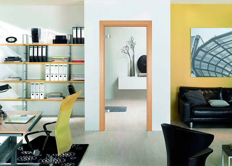 today de 2016 2016 07 01 normt ren ganzglas. Black Bedroom Furniture Sets. Home Design Ideas